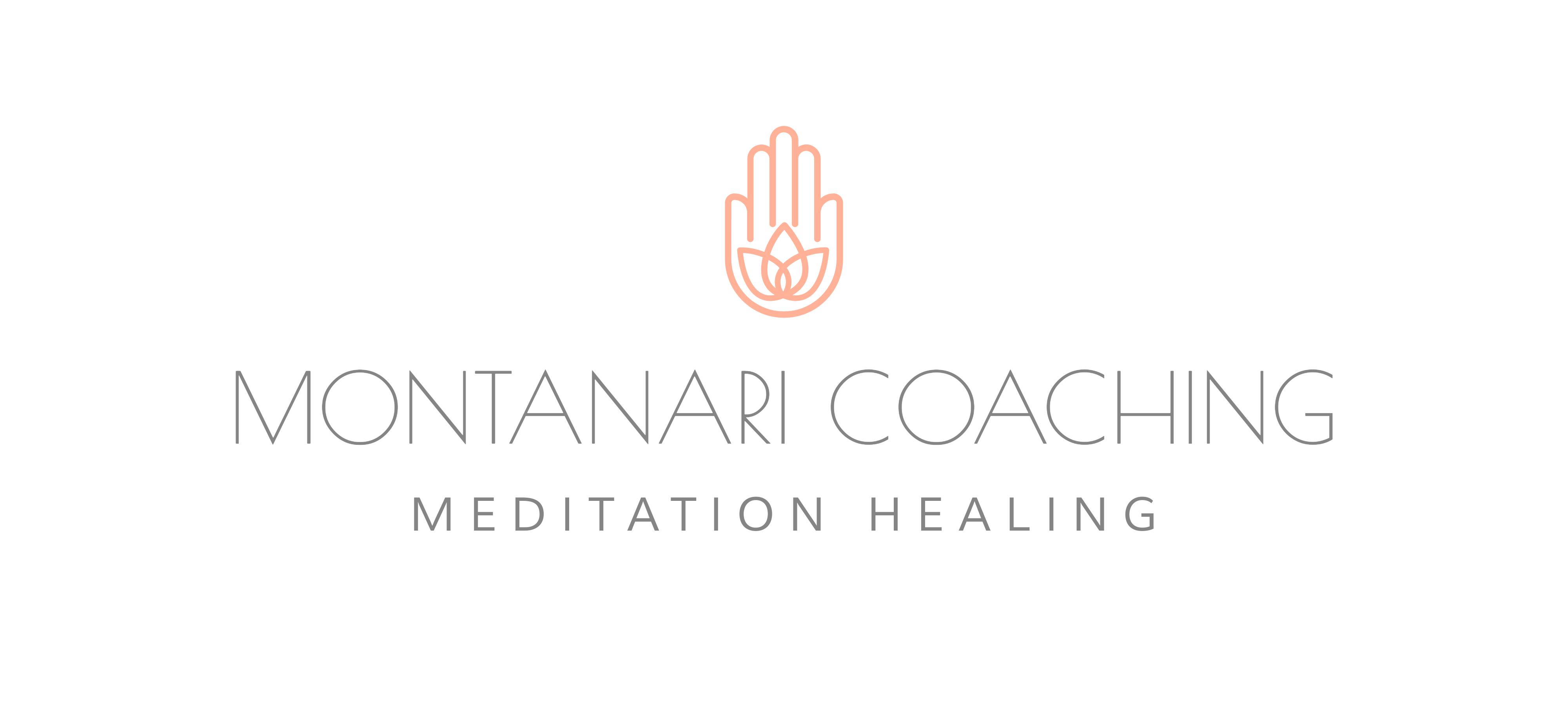 Montanari-Coaching
